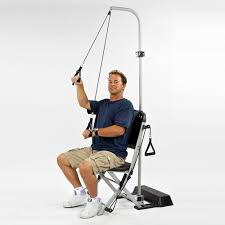 Chair Gym Com The Resistance Chair Home Gym Vq Actioncare The Resistance