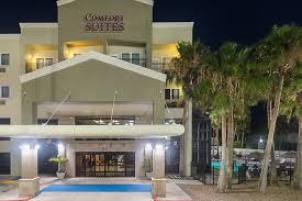 Comfort Suites Midland Texas Book Comfort Suites Beachside South Padre Island Hotel Deals