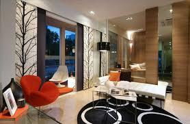 apartment living room decor ideas apartment decor with minimalist