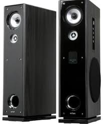 speakers for home theater best floor speakers for home theater wonderful decoration ideas