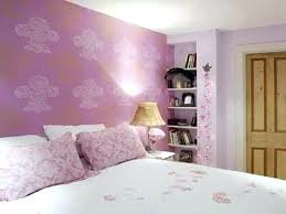 Pink And Purple Bedroom Ideas Pink And Purple Bedroom Designs Magnificent Images Of Pink And