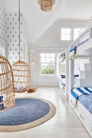 Best  Kids Bunk Beds Ideas On Pinterest Fun Bunk Beds Bunk - Kids room with bunk bed