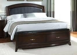 knickerbocker embrace bed frame reviews u2013 satta company