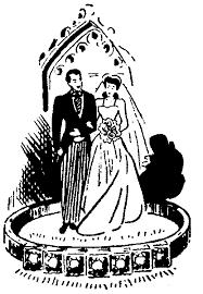 wedding invitation symbols printable wedding symbols wedding cards symbols