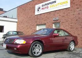 european auto solutions mercedes benz service u0026 repair waltham