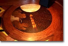 Hardwood Floor Borders Ideas Charming Hardwood Floor Borders Ideas 7 E Tasty Hardwood Floor
