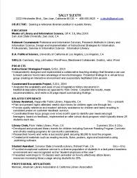 Recommended Resume Font Appealing Words To Describe Yourself On Resume 33 For Your Best