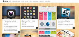 best free theme 33 of the best free themes released this year website