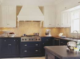 different color kitchen cabinets kitchen lowes colors doors showroom liquidators two wood paint