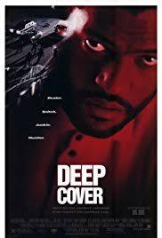 deep cover download subtitles deep cover subtitles english 1cd srt eng