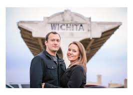 photographers wichita ks 3 best wedding photographers in wichita ks threebestrated