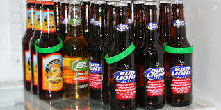 is bud light gluten free is budweiser gluten free best diet solutions program