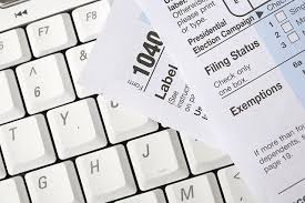 learn about adjusted gross income on your tax return