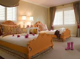 some ideas for bedroom with twin bed u2013 decohoms