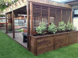 Backyard Privacy Screen by 158 Best Yard Green Screen Images On Pinterest Landscaping