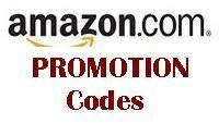 amazon black friday codes amazon coupon codes 2015 save big for you