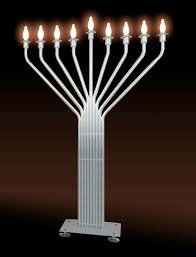 where to buy a menorah large menorahs and oversize display and outdoor menorahs