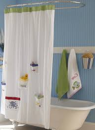 Childrens Shower Curtains by Kids Bathroom Shower Curtains To Buy Kids Shower Curtains Shower