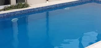 sparkling pools epotec 2 pot epoxy paint pool renovations