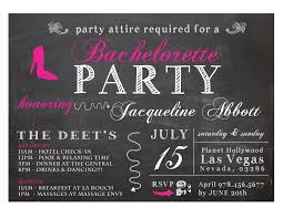 bachelorette party invitation wording comely bachelorette party invitation with black background colors