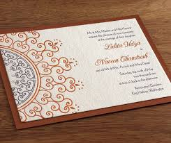 best indian wedding invitations 49 best wedding cards images on hindus indian