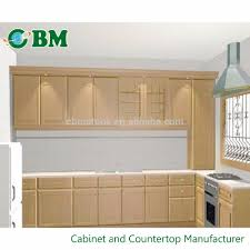 kitchen granite countertops lowes marble countertops lowes