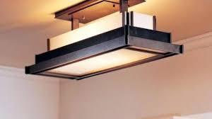 home depot kitchen ceiling light fixtures likeable kitchen lighting fixtures ideas at the home depot ceiling