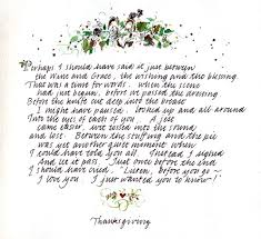 thanksgiving dinner prayer thanksgiving prayer for family children