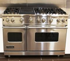 viking kitchen appliances viking stoves viking professional 6 burner gas range above
