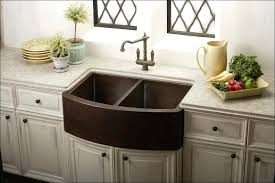 undermount kitchen sink with faucet holes awesome undermount kitchen sinks dupontstay com
