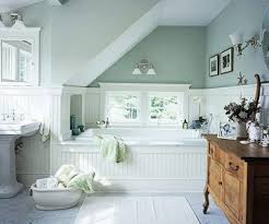 Cottage Bathrooms Pictures by 136 Best Vintage Bathrooms Images On Pinterest Bathroom Ideas