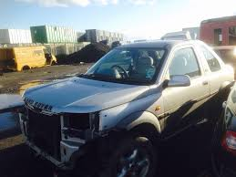 land rover freelander jeep petrol manual gearbox spare parts in