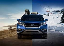 crb honda honda cr v suv in olympia wa capitol city honda is your source