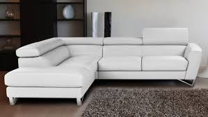 Sofa Types You Havent Seen These Sofa Types List On Buzzfeed - Sofa types