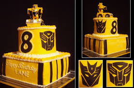 transformers cake decorations transformers cake cakecentral
