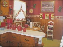 kitchen decorating themes kitchen italian kitchen design ideas
