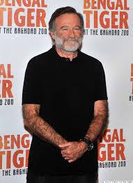 Robin Henry Robin Williams U0027 Widow Reveals How He Fought U0027terrorist In His Brain U0027
