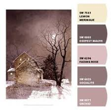 paint colors from chip it by sherwin williams beautiful art