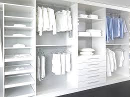 Schlafzimmerschrank Outlet Begehbarer Kleiderschrank System Modern Design