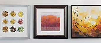 Home Decorators Art Custom Framed Art Homedecorators Com