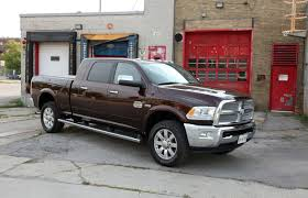 suzuki pickup 2014 pickup review 2014 ram 2500 laramie longhorn driving