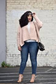 Plus Size Clothes For Girls Best 25 Plus Size Girls Ideas On Pinterest Plus Size Girls