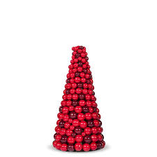White Christmas Decorations Target by 17 Best Christmas Decorations Images On Pinterest Christmas