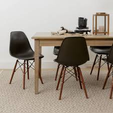 top replica designer furniture you need to know about zanui blog