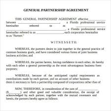 partnership agreements the 25 best general partnership ideas on
