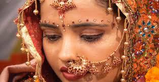 hindu wedding attire indian wedding wedding traditions part 1