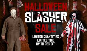 Halloween Costume Sale Clearance Halloween Sale