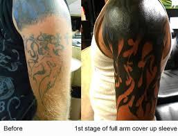 tribal cover up designs tattooshunt com