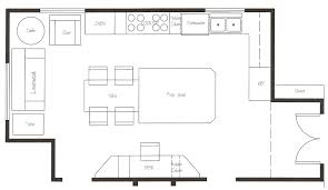 galley kitchen design plans galley kitchen there are many kitchen
