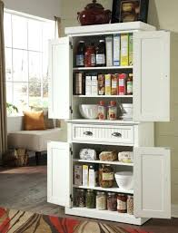 Kitchen Freestanding Pantry Cabinets Free Standing Kitchen Cabinet With Drawers Corner Kitchen Cabinet